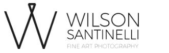 Fotografo Wilson Santinelli
