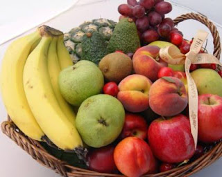 Freshest Fruit Basket Delivery Sydney