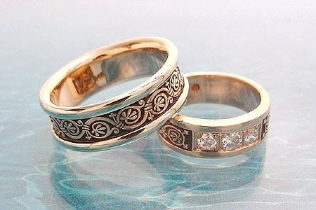 wedding rings Jakes