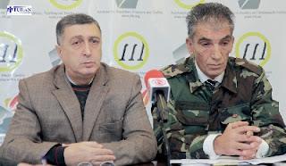 azeri azerbaijani azerbaijan karabakh artsakh