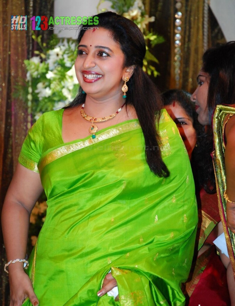 sona nair in green saree sona nair in red saree sona nair in white ...