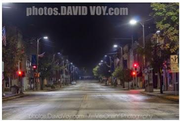 http://davidvoy.blogspot.com/p/midnight-photo-1.html