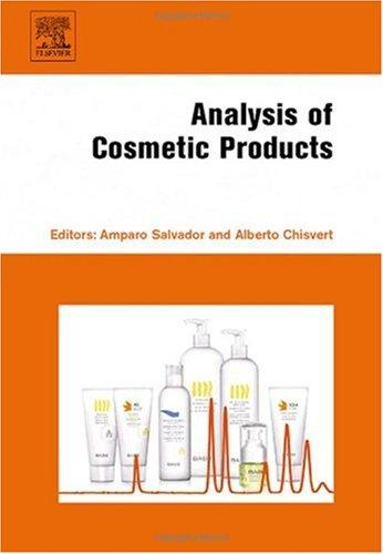 literature review cosmetic industry Review of literature full 1 2 literature reviewin the context of india's tea export, there exists vast literatures but for this study we have includedsome of the important empirical works which are matched with our objectives.