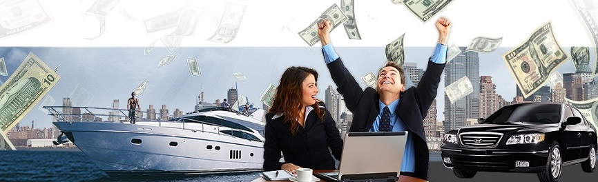 Make Money In Rusia Forex