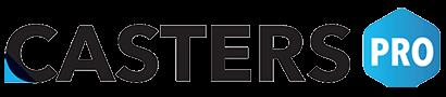 CASTERS Pro | Opglabbeek