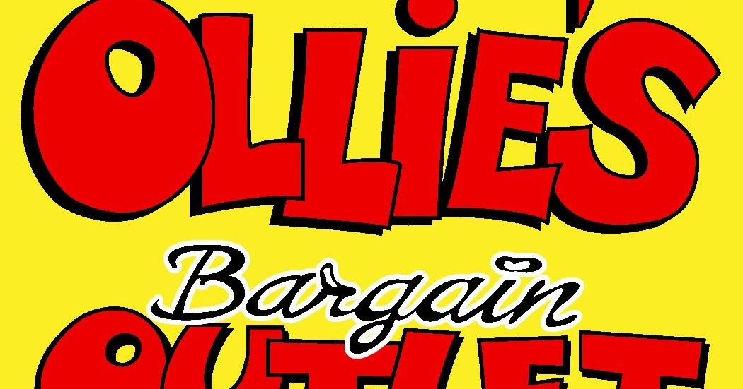 Tomorrow s News Today Atlanta Ollie s Bargain Outlet