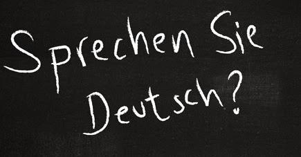 Curso de aleman nivel b1