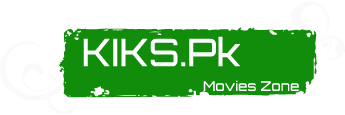 Kiks.Cc - Free HD Animated, Hollywood, Bollywood Movies Download