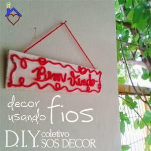 http://feitacommuitoesmero.blogspot.com/2014/01/diy-coletivo-bem-vindo-voce-bem-vindo.html