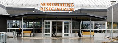 http://www.nordmaling.se/default.aspx?di=10060