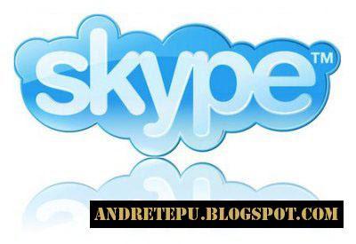 master skype