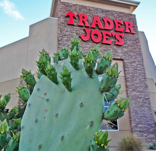 Does Trader Joe S Packaged Organic Food Need Washed