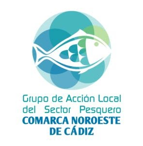 GRUPO DE ACCIÓN LOCAL DE PESCA CNE.