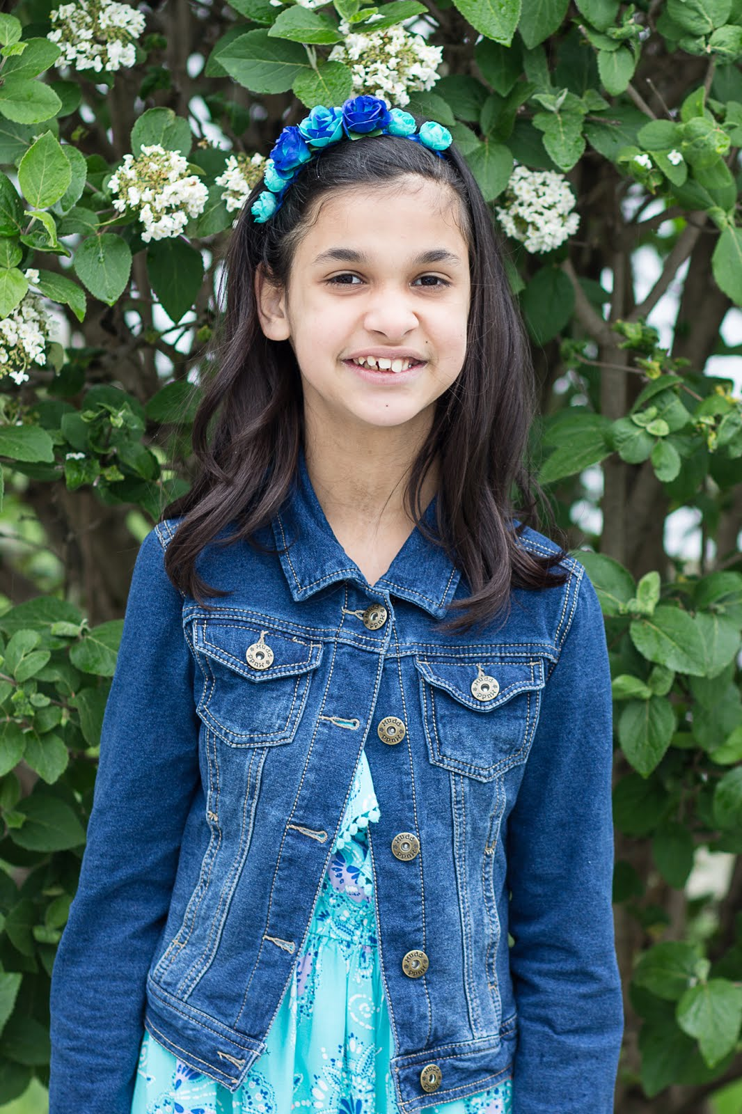 Alexis (12)