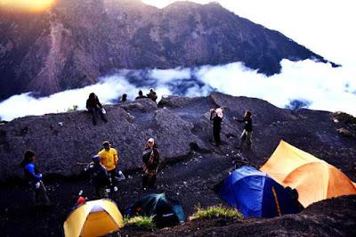 Pendakian-Gunung-Rinjani