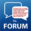 forums-vs-blog-comment