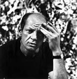 Famous artist Jackson Pollock had bipolar disorder