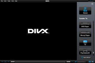 ss2-DivX Plus 9.0 Build 1.8.9.272 Incl Keygen