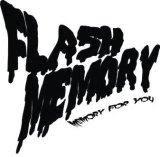 Flash Memory Band
