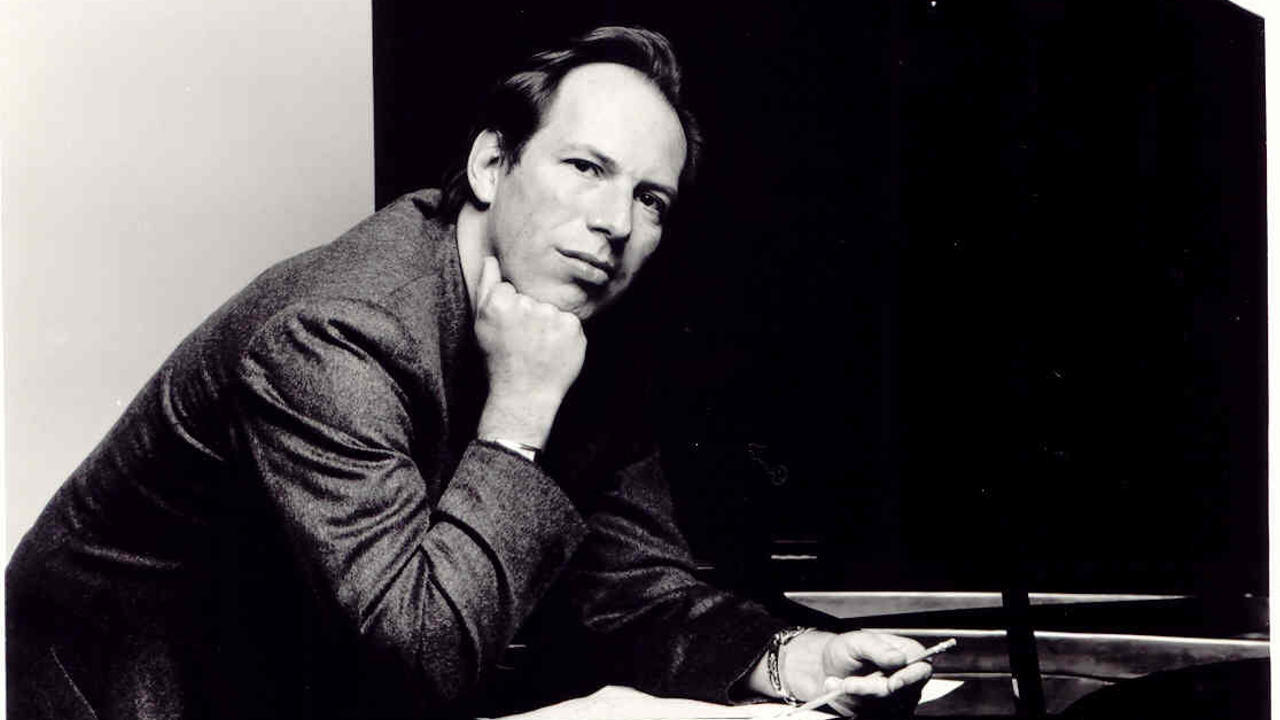 Movie musing hans zimmer 39 s soundtracks man of steel or for Hans zimmer house