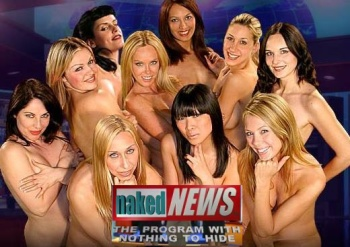 Reporter of Breaking news nude Password Click Here