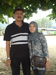me 'n my husband