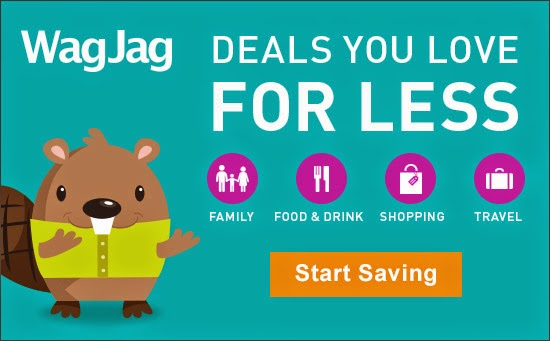Dec 03,  · Find new WagJag promo codes at Canada's coupon hunting community, all valid WagJag coupons and discounts for Up to 90% off.