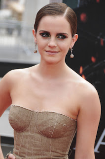 emma watson, emma watson short hair, emma watson short hairstyles, short hair, short haircuts, short hairstyles