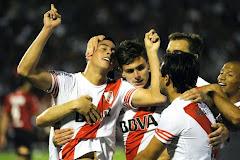 Video: Gol de FM6 en Rosario