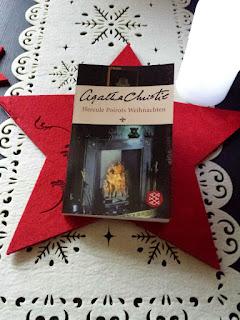 Agatha Christie, Hercule Poirots Weihnachten