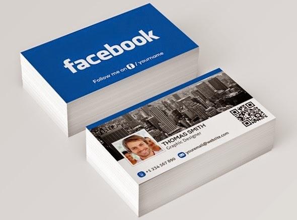 latest free psd templates business cards dezignhd best