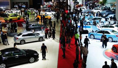 Daftar Mobil Termurah Di Indonesia 2013 Lengkap http://www.hardika.com/