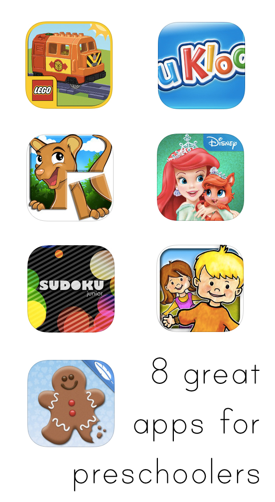 best free educational apps for preschoolers free reading apps for toddlers language apps for 348