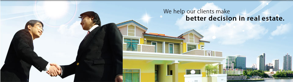 Invest In Property, Residential Apartments, Real Estate India
