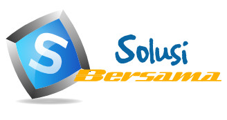 Download RPP | Download Silabus | Solusi Bersama