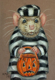 http://www.ebay.com/itm/KMCoriginals-Rat-halloween-mean-prisoner-rattie-original-pastel-ACEO-art-drawing-/311449115390?hash=item4883d05afe