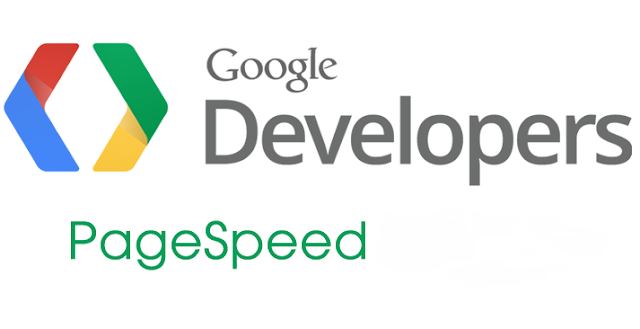 Google ferme PageSpeed
