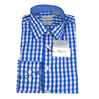 http://www.buyyourties.com/dress-shirts-c-916_1884.html