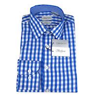 http://www.buyyourties.com/dress-shirts-c-916_1884.html