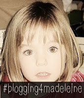 Have You Ever Seen Madeleine?????