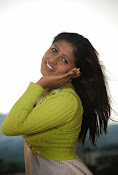 Vatsala hot photos from aggiravva-thumbnail-5