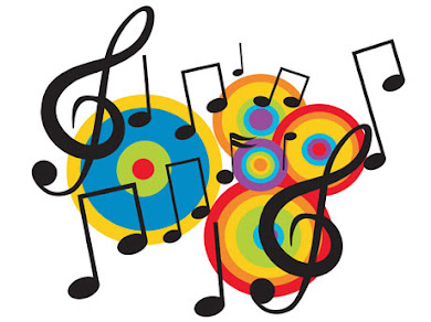 Descarga música libre y gratis