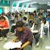 Lokasi Ujian SIMAK UI 2013