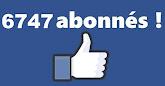 Média40 sur facebook