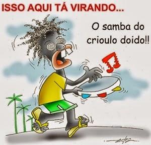 Piada pronta, hilária e trágica: no Rio delegacias fecham à noite por medo da violência