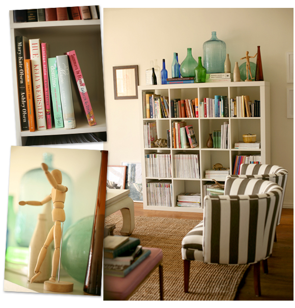 Interior Design Furniture Inventory ~ Brittany stiles tastemaker tag sale featuring my