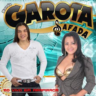 http://3.bp.blogspot.com/-5qMUeBDKwrc/TVhUSj83WoI/AAAAAAAACE0/c46-M2kgxFU/s320/Garota+Safada+-+Ao+Vivo+Em+Arapiraca+%2528Frente%2529.jpg