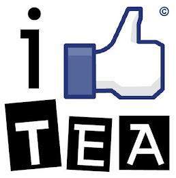 Ti Piace il Tè? Clicca sotto!