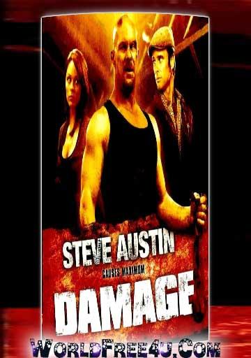 Damage 2009 Full Movie 300mb Free Download In Hindi Dual Audio Hd