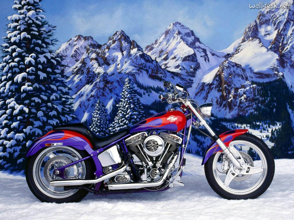 http://3.bp.blogspot.com/-5qOEfKGwA1A/UElgALSPx_I/AAAAAAAAM04/5CE8uz-JERY/s1600/wallpaper-motos-wallpaper+(21).jpg
